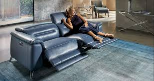 lounges u0026 sofas nick scali furniture