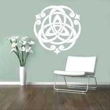 100 irish home decor irish garden decor u2013 home design