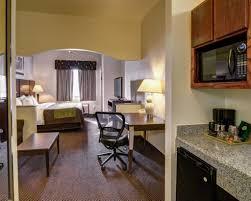 Comfort Inn Port Orchard Wa Comfort Inn U0026 Suites 2101 I 40 East Amarillo Tx Comfort Inn