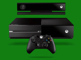 these are the top xbox one bundles you can buy for the holidays 9 hidden xbox one features business insider