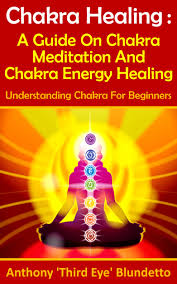 smashwords u2013 chakra healing a guide on chakra meditation and