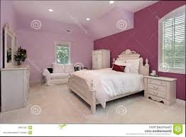 chambre bebe luxe hd wallpapers chambre fille luxe loveloveh3df cf