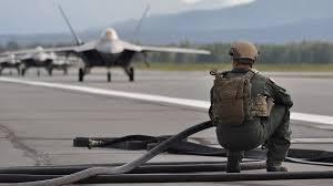 u s air force career detail fuels