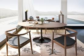 furniture stores in singapore a complete list to suit every style