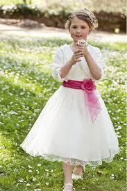 robe mariage enfants les 43 meilleures images du tableau robe mariage sur