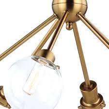 patriot lighting miner collection patriot lighting chandeliers fantastic pendant lights patriot