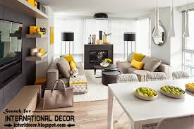 best color with grey home design