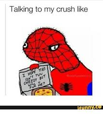 Spoderman Memes - 25 best memes about black spoderman black spoderman memes