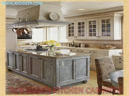 color ideas for kitchen cabinets kitchen cabinets muted turquoise paint color design cabinets