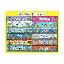 ideas about free months of year printable unique design and