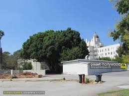 st lukes medical center u2013 haunted hospital onset hollywood com