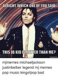 Mj Meme - 25 best memes about mj meme mj memes