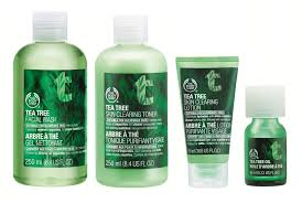 body shop black friday sale the body shop all body shop products are discounted 40 percent at