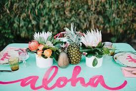 thã mes mariage mariage hawai mariage hawai mariages et tropical