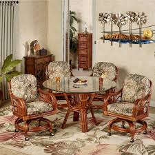 dining room chair small kitchen table sets small dining table