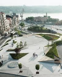 Urban Landscape Design by 186 Best Landscape Architecture Images On Pinterest Landscaping