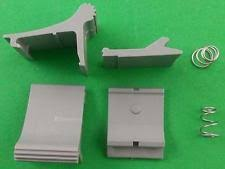 Dometic Awning Replacement Vinyl A U0026e Awning Exterior Ebay