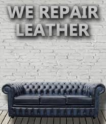 Leather Sofa Repair Service Repair Services Leather Sofa Repairs