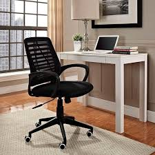 74 best office images on pinterest cushions office desks and