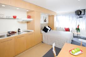 apartment interior decorating studio apartment in small space apartment interior design pics