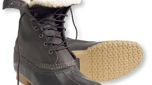 ugg womens duck boots your top four picks for best s boots