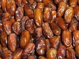 cuisiner le fruit de l arbre à fruits anciens oubliés et les fruits secs dans les recettes de la