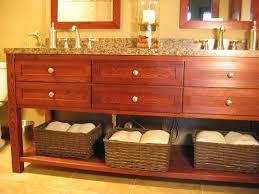 Build Your Own Bathroom Vanity Cabinet - 27 best small bathroom inspiration images on pinterest bathroom