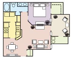 anthos at lexington place apartments warner robins ga apartments