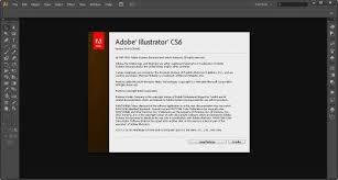 adobe illustrator cs6 download full crack cấu hình máy tính tối thiểu cài đặt adobe illustrator cs6