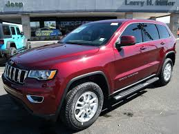 tucson jeep 2017 jeep grand cherokee for sale in tucson lease u0026 finance specials