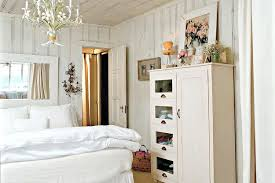 cottage bedroom cottage bedroom how to achieve a cottage style cottage wall paint