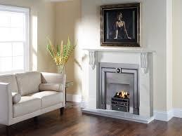 gazco cast iron london front classic fireplace canterbury