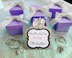 Cute Will You Be My Bridesmaid Ideas How To Choose Your Bridesmaids And Best Ways To Ask Them