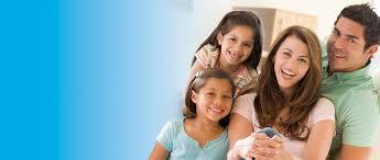 Comfort Dental Orthodontics Bakersfield Ca Family Dentistry U0026 Orthodontics Braces U0026 Dental Insurance