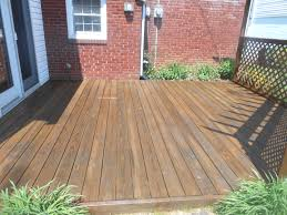 Exterior Wood Stain Colors Elearan Com by Exterior Stain Ratings Exterior Wood Stain Ratings Exterior