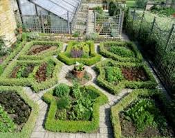 beautiful vegetable garden designs modern garden
