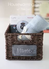 Good Housewarming Gifts 249 Best Gifts To Give Images On Pinterest Gifts Great Gifts