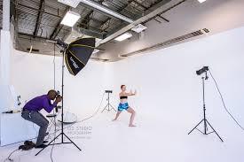 Photo Studio Lenz Studio Ottawa S New Photo Rental Studio