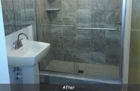 Bathroom Remodeling Des Moines Ia Bathroom Remodeling Des Moines Ia Jorgensen Home Improvements