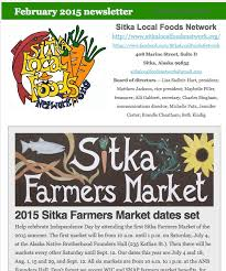pick click give u2013 sitka local foods network