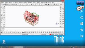cad freeware architektur ltplus architektur cad 3d gratis informationen zu autocad