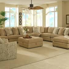 Living Room Furniture Greensboro Nc Living Room Furniture Greensboro Nc Beautiful Sets Set Wood