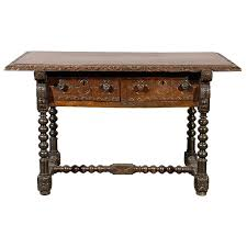 black walnut table for sale walnut tables for sale coffee table live edge black walnut coffee