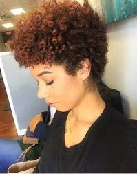 tapered haircut natural hair the 25 best tapered haircut natural hair ideas on pinterest