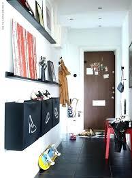small entryway shoe storage entryway shoe storage solutions foyer shoe storage narrow entryway