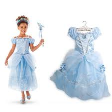 girls summer dress picture more detailed picture about girls
