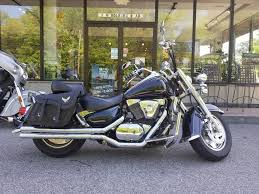 2003 suzuki intruder for sale 55 used motorcycles from 1 895