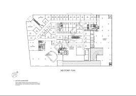 junction nine nine residences u2013 yishun paulng property