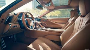 2017 lexus lc interior view the lexus lc null from all angles when you are ready to test