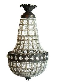 Black Chandeliers For Sale Sconce Chandelier Wall Lights For Sale Clearance Wall Sconces